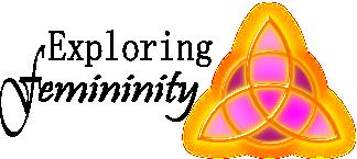 Exploring Femininity
